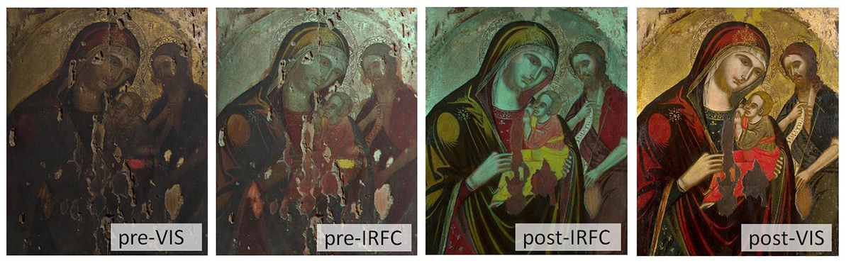 imaging-diagnostics-gilded-icon-2