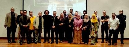 training in malaysia 2016 03