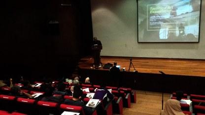 training malaysia 2