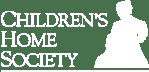 Children's Home Society of South Dakota