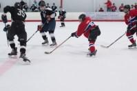 Photos Contributed By: Centennial Hockey Club