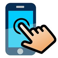 手機連點程式App《Auto Clicker》v3.5.5 MOD (自動點擊器 按鍵精靈) - CHTLife