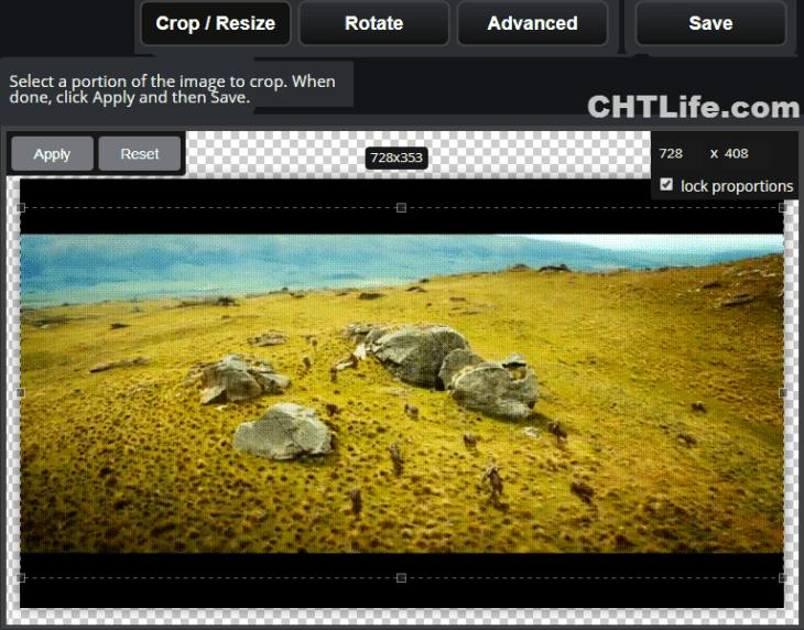 影片轉檔GIF