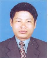 109-Lenin Chakma