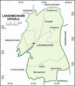 lakshmichhari-261x300