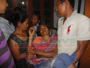 Injured by BGB attack Dighinala2