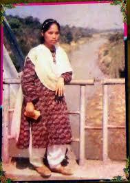Kalpana chakma2