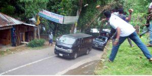 Rangamati-pic-05-07-14-1