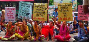 12 June Dhaka protest2