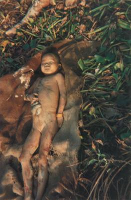 01-Mallya-Massacre-1992