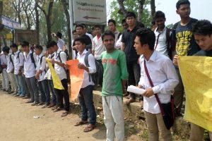 Khagrachhari-students-humanchain