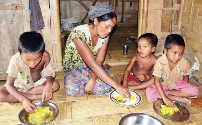 ছবি সৌজন্যে: সুপ্রভাত বাংলাদেশ