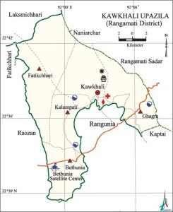 KawkhaliUpazilaRangamati-map2-245x300