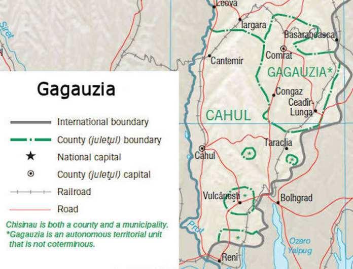 map-gagauzia