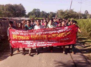 panchari-protest223-10-16
