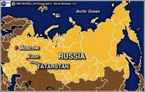 tatarstan-map