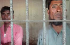 Lama arrested pic-26.3-300x200
