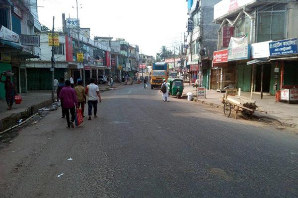 Rangamati_pic-m
