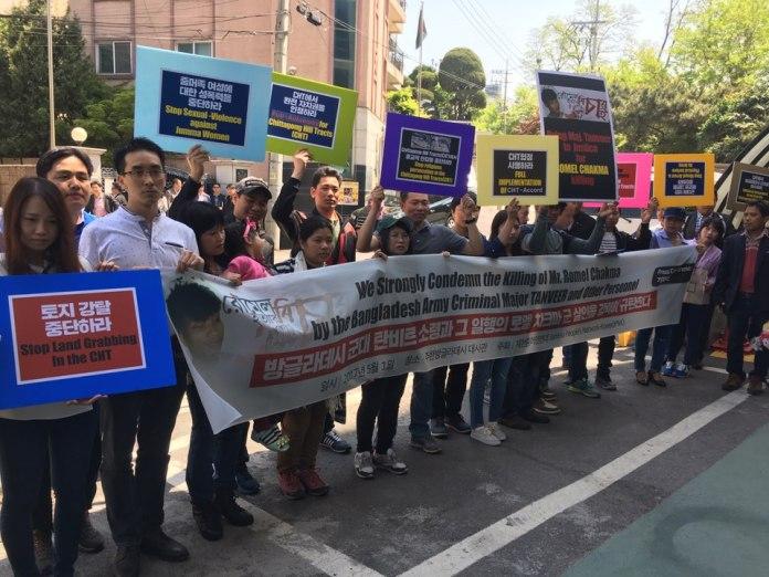 press-conf-Seoul17 (18)