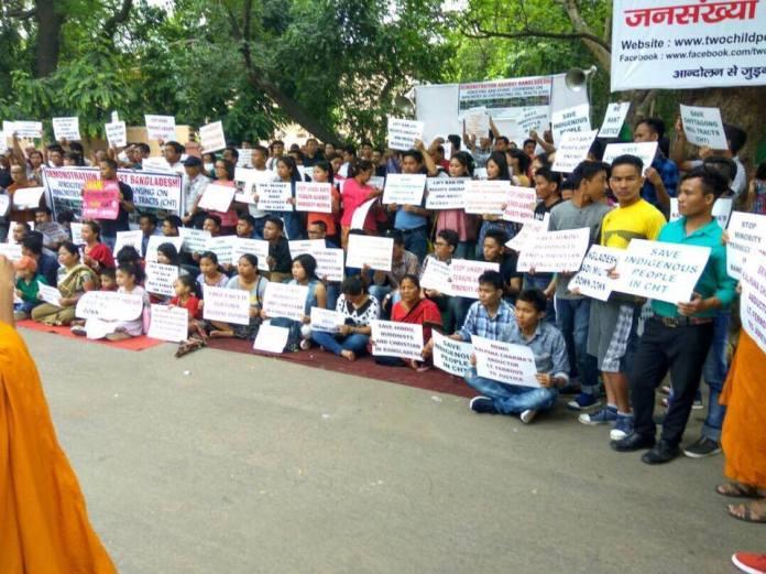 India protest3