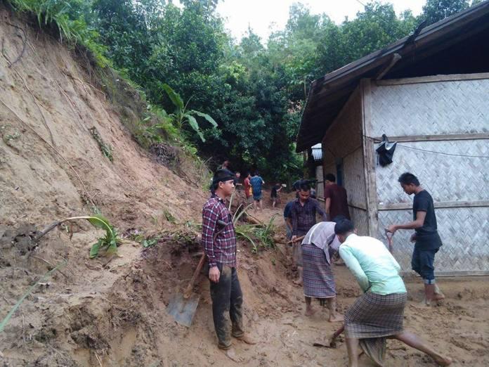 Rangamati02