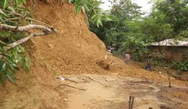 Landsliderangamati2