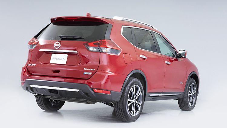 Toyota Rav 4 Manuale per la diagnosi elettrica ed elettronica dell/'auto