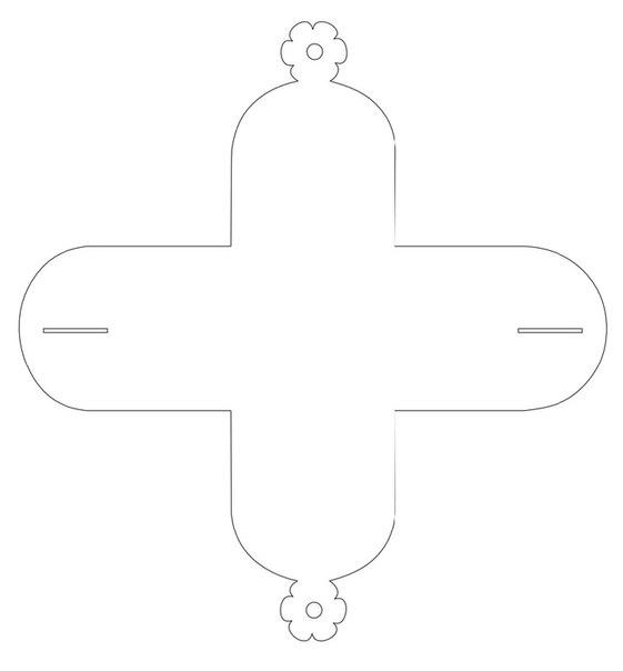 novogodnie-korobochki-svoimi-rukami16.jpg