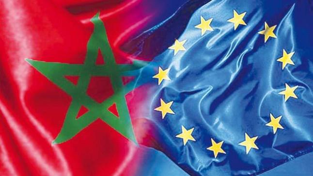 نائبة رئيس البرلمان الأوروبي تنتقد المغرب والإتحاد الأوروبي بخصوص البروتوكولات التجارية..