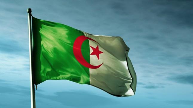 الجزائر تدعو لعقد اجتماع لوزراء خارجية اتحاد المغرب العربي بعد دعوة الملك للحوار