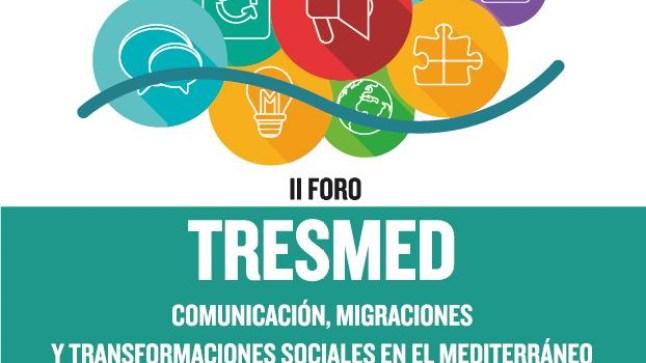 منتدى مغربي إسباني، لحرية التعبير في منطقة البحر الأبيض المتوسط