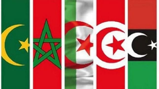 موريتانيا تعرب عن إستعدادها إحتضان اجتماع لوزراء الخارجية المغاربيين..