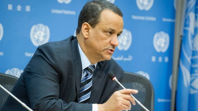 موريتانيا: محادثات جنيف حول قضية الصحراء صريحة وجدية..