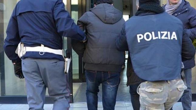 الشرطة الإيطالية تعتقل شابا مغربيا اقتحم كنيسة مهددا بتفجيرها