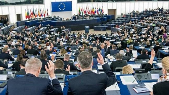 البرلمان الأوروبي يصادق على الإتفاقية الفلاحية مع المغرب بالأغلبية