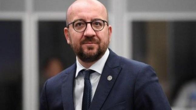 الملك فيليب عاهل بلجيكا يوافق على استقالة رئيس وزرائه..