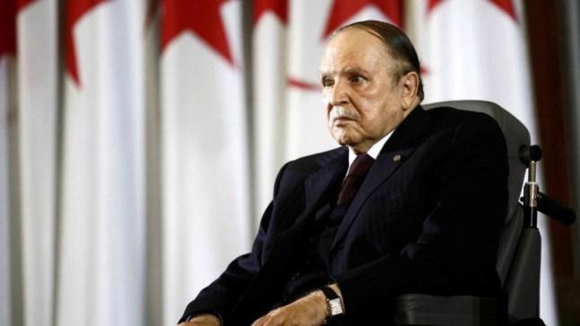 الجزائر: 18 أبريل موعد إجراء الانتخابات الرئاسية
