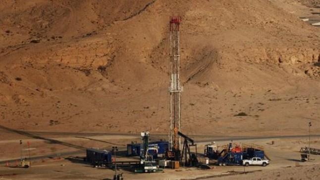 شركة بريطانية تكتشف الغاز الطبيعي بالمغرب!