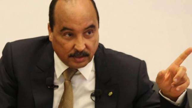 نواذيبو تحتضن القمة العربية الاقتصادية القادمة