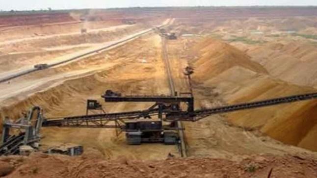 ارتفاع أسعار خام الفوسفاط في السوق العالمية.. والمغرب يستفيد..
