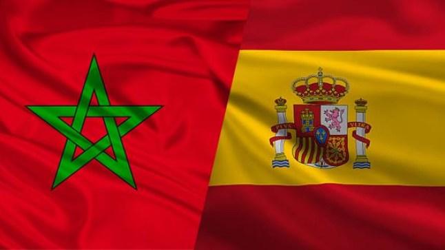 اتفاق يسمح للسفن الإسبانية بنقل المهاجرين للموانئ المغربية.. والحكومة تنفي الخبر!