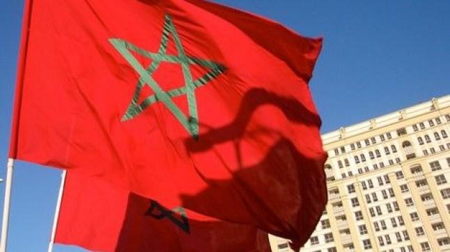 أزمة السعودية والمغرب تحتدم والأخير يستدعي سفيره لدى أبوظبي!