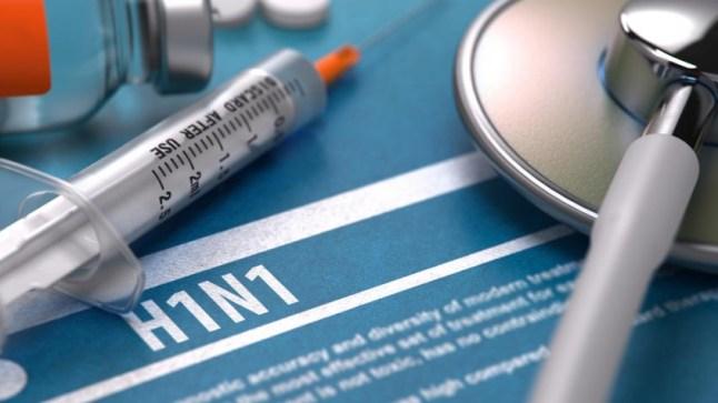 منظمة الصحة العالمية تقيّم الوضعية الوبائية لأنفلونزا الخنازير بالمغرب