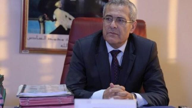 إسبانيا والمكسيك تشيدان بانفتاح الإدارة المغربية لتعزيز الحكامة وضمان حق الحصول على المعلومة