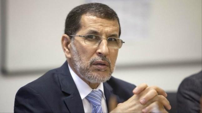 رغم اعتمادها رسمياً بالبرلمان الأوربي.. المغرب يتأخر في اعتماد الإتفاقية الفلاحية مع أوربا بالبرلمان!