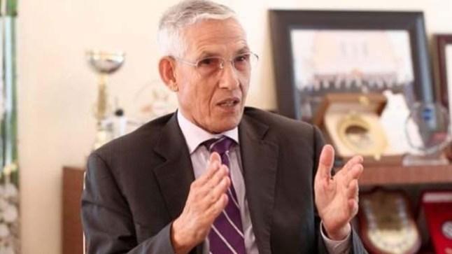البنك الدولي لا يفرض أي إجراء على المغرب! هكذا رد الداودي على أساتذة التعاقد..