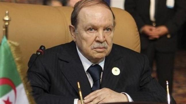 بوتفليقة يعين حكومة جديدة.. ونفس الوجوه لازالت حاضرة!