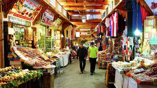 وزارة الداخلية تطمئن المغاربة بشأن أسعار المواد الأساسية خلال رمضان..