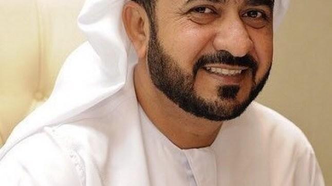 سفير الإمارات بالرباط يغادر البلاد بأوامر سيادية..