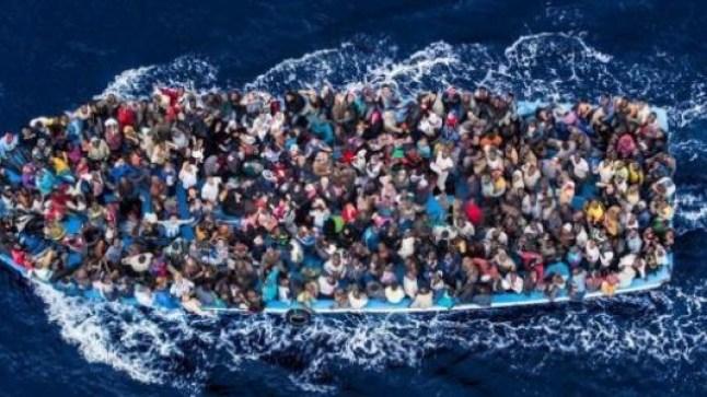 بفضل التعاون مع المغرب.. إسبانيا تعلن تراجع الهجرة السرية إلى النصف!
